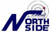 northside-logo-m