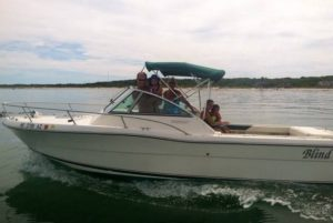 Denali 2460 for Sale